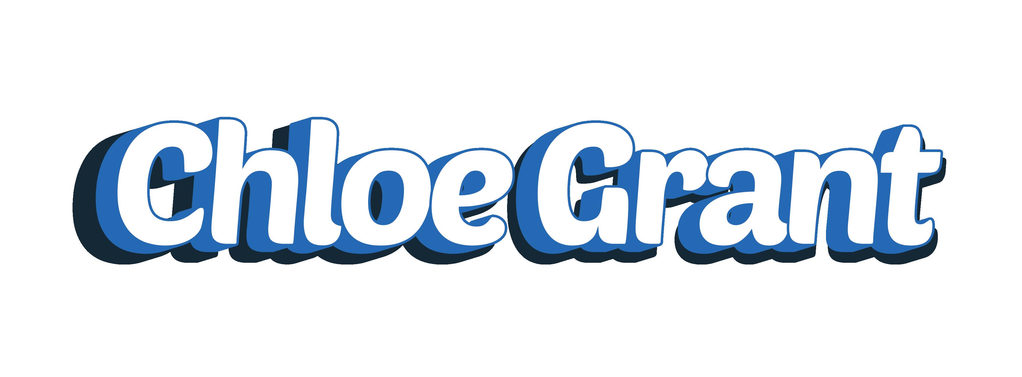 Chloe Grant Racing
